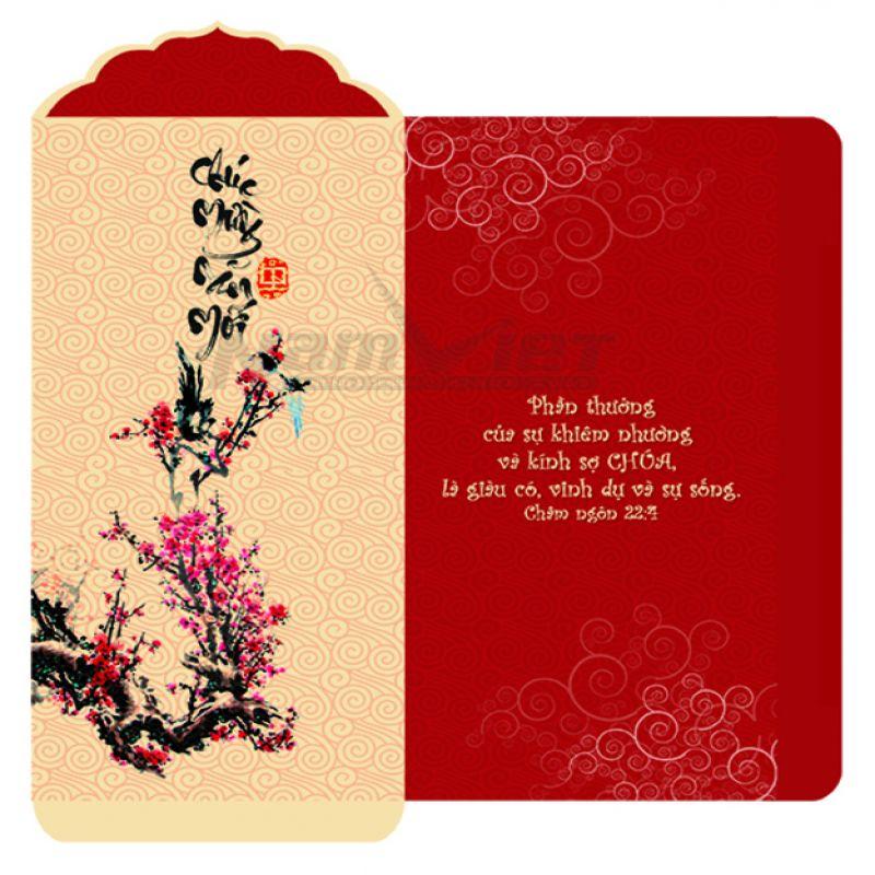 Bao - Li - Xi