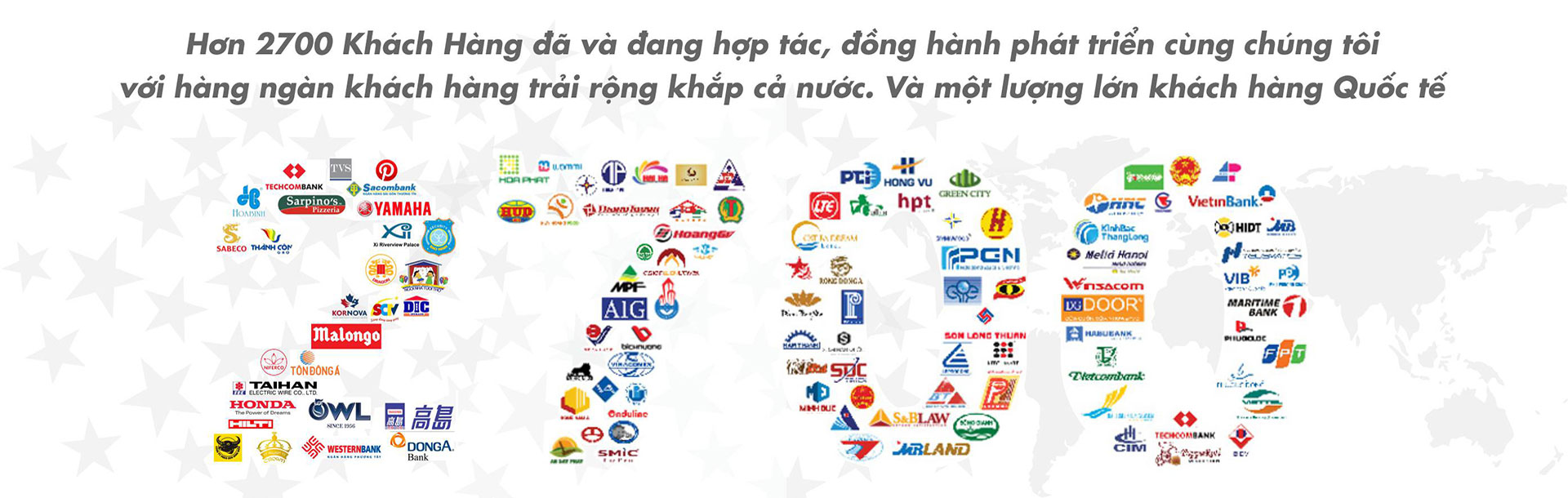 In Nam Việt