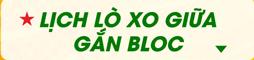 Lịch lò xo giữa gắn bloc